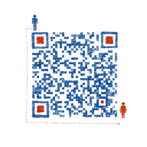 mmqrcode1606163791234.png